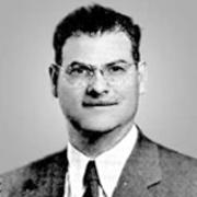 Dr Daniel G. Samuels image (small)