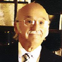 John Paul Gibson image