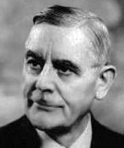 Dr. Leslie R. Stone image